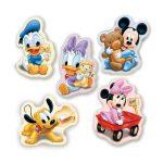 101550-Baby-Puzzle-Mickey-EDUCA-13813-