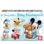 101550-Baby-Puzzle-Mickey-EDUCA-13813-cx