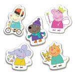 110886-Baby-Puzzle-Peppa-Pig-EDUCA-15622-