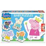 110886-Baby-Puzzle-Peppa-Pig-EDUCA-15622-cx