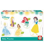 119570-Baby-Puzzle-Princesas-Disney-EDUCA-17754-cx