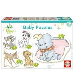 119571-Baby-Puzzle-Animais-da-Disney-EDUCA-17755-cx