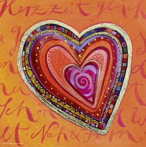 29762-heye-quadrat-puzzle-100-hearts-of-gold-layers-2