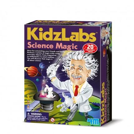4M-Kidz-Labs-Science-Magic-4148