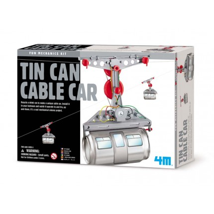 4m_tin_can_cable_car_403358