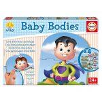 Baby Bodies