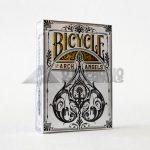 Cartas-Bicycle-Arch-Argels_+