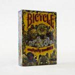 Cartas-Bicycle-Everyday-Zombies_1