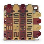 Constantin Puzzles – Hidden Corridor2