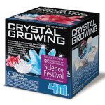 Crystal Growing-1