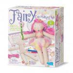Fairy Doll Making Kit