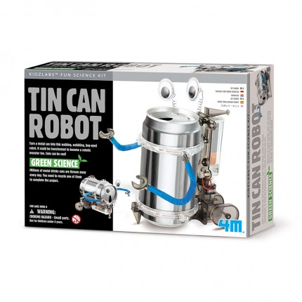 Kidz_Labs_Tin_Can_Robot_4153