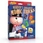 Marvins Amazing 25 Magic Tricks 3