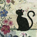 Puzzle 1000 Pcs Cat & Mouse2