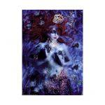 Puzzle 1000 Pcs Sokolova, Mermaid