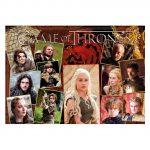 Puzzle-1500-Game-of-Thrones-1