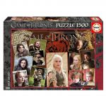 Puzzle-1500-Game-of-Thrones