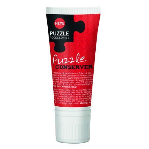 Puzzle-Conserver