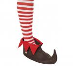 Sapatos de Duende