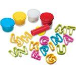 Thinking kit massinha alfabeto2