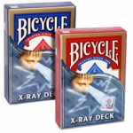 bicycle-x-ray-deck (1)