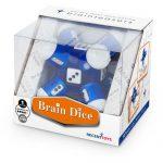 braindice 1