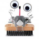 brush_robot_4372-1
