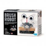 brush_robot_4372