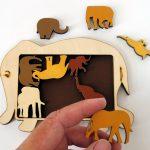 constantin puzzles elephant parade2