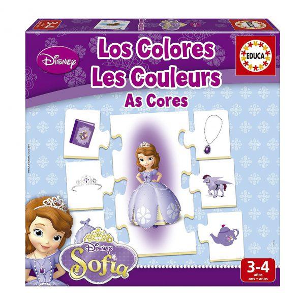 educa_as_cores_de_sofia