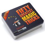 fifty-greatest-magic-tricks