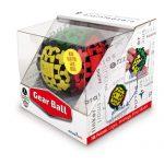 gear ball 1