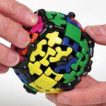 gear ball 2