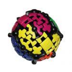 gear ball 3