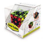 gear cube 1