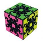 gear cube 2