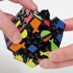 gear cube 3