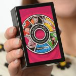 iMagic Interactive Tin of Tricks2