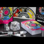 iMagic Interactive Tin of Tricks5