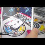 iMagic Interactive Tin of Tricks6