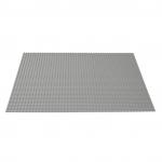 lego-classic-base-cor-cinza-10701-1