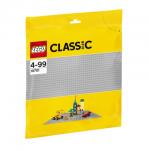 lego-classic-base-cor-cinza-10701