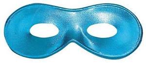 mascara festa 4 cores sortidas