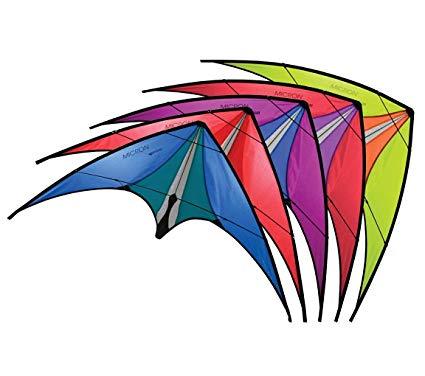 micron-prism