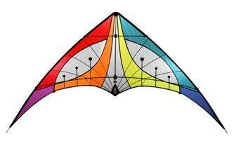 prism-kites-discontinued-illusion-2000