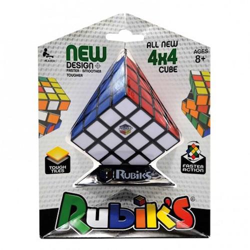 rubiks 4×4 1