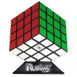 rubiks 4×4 2