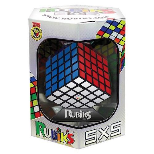 rubiks 5×5 1