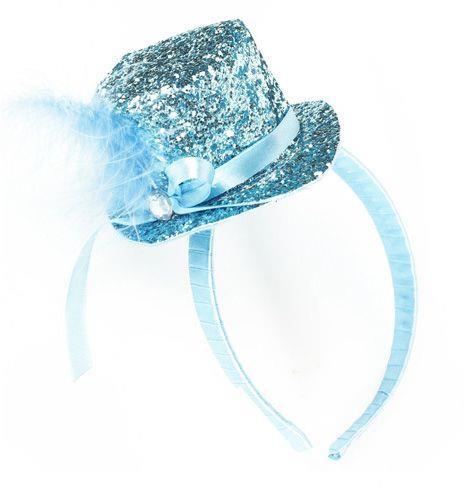 top hat glitter3