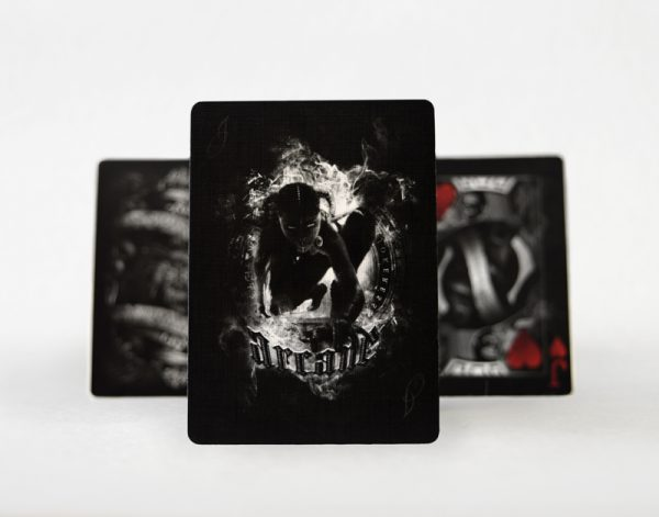 Cartas-Bicycle-Arcane-Black_3